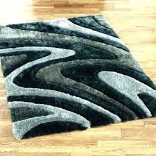 thomasville area rug sams club rugs marketplace indoor outdoor magnificent review