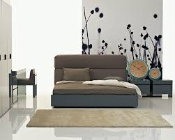 high design furniture. Bedroom Furniture High Design