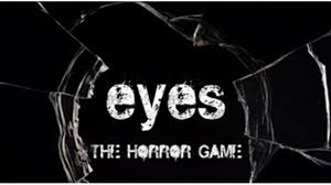 Eyes The Horror Game Roblox