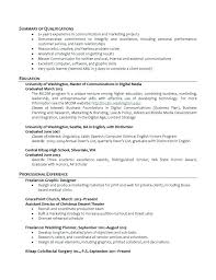 Resume For Janitorial Services Professional Janitor Resume Sample
