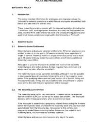problem solving essay topic ideas problem and solution essay topics come with how to do a personal  college