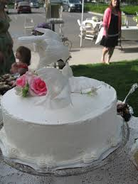 sams wedding cakes use diffe creations for great design 10