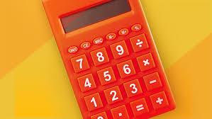 Pay Calculator Australia Income Tax Calculator Budget 2019 Pwc Ireland