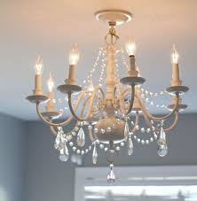paint brass chandelier awesome 113 best lighting images on