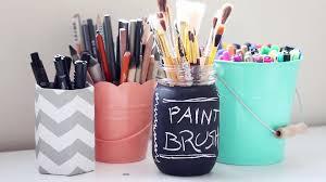 How To Decorate Mason Jars 100 Ways to Decorate Mason Jars Video HGTV 58
