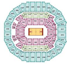 Fedex Stadium Chart Memphis Grizzlies Seating Chart Grizzliesseatingchart
