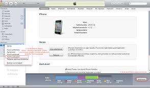 iphone yhteystietojen siirto toiseen iphoneen