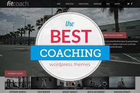 Best Life Coaching 12 Wordpress Coaching Themes 2019