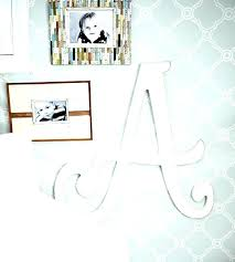mirrored wall letters mirrored wall letters large letters for wall cool jumbo wooden letters large wall mirrored wall letters