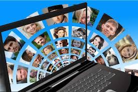 Image result for dia mundial das comunicações sociais 2016