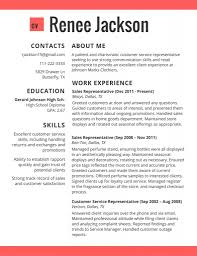 2017 Resume Tips Examples Of Functional Resumes Sradd Me - Trenutno.info