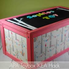 Box Decorating Ideas For Kids The Images Collection of Of home box decoration ideas for kids 11