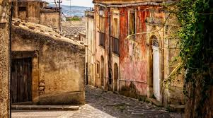 In this Italian town, you can now buy a house for €1 only! | Lifestyle News,The  Indian Express