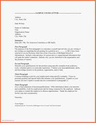 Addressing Cover Letter Unknown Person Resume Salutation