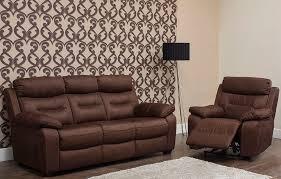 fabric reclining sofas. Perfect Sofas Throughout Fabric Reclining Sofas T