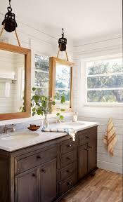 Bathroom : Bathroom Furniture Solid Wood Bathroom Vanities Without ...