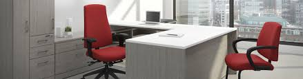 pics of office furniture. Pics Of Office Furniture L