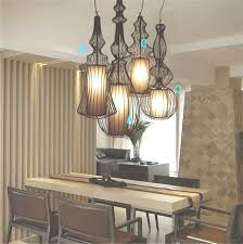 chandelier and pendant light sets creative of chandelier and pendant light sets cosy pendant for for