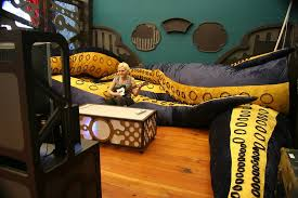 office game room. wonderful room the game room is filled with soft cushion tentacles largest one 20  feet intended office game room