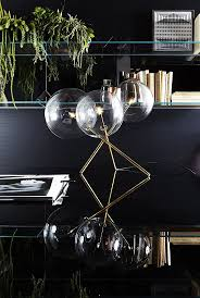 47 best images about gallotti & radice on pinterest events