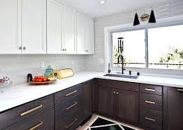 interior home design kitchen. Transitional Interior Design Kitchen Decoration Style Cabinetry Home E
