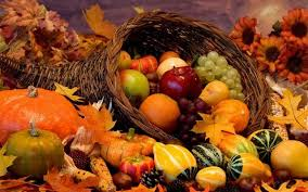 Image result for fall harvest images