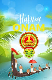 Check spelling or type a new query. 5 680 Onam Greetings Customizable Design Templates Postermywall