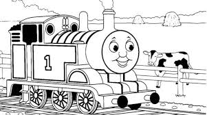 Like all other festivals, easter too is a happy time at sodor with. Thomas Coloring Pages Coloringnori Coloring Pages For Kids