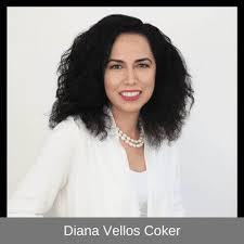 Diana Vellos Coker | Fighting for The Rights of Immigrants