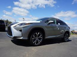 2018 lexus rx 350 silver. lexus rx bloomington springs - 26 used cars in mitula with pictures 2018 rx 350 silver