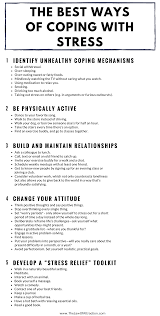 stress essays speech presentation hire a writer for help how to manage college applications stress teen vogue