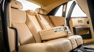 rolls royce phantom 2015 interior. 2015 rollsroyce ghost series ii interior rear seats wallpaper rolls royce phantom r