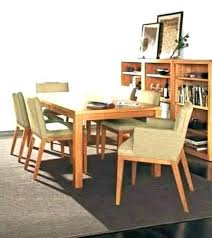 Room And Board Dining Cool Design Ideas
