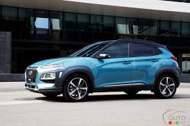 2018 hyundai kona release date. interesting kona hyundai kona is unveiled will launch here in early 2018  car news  auto123 for hyundai kona release date a