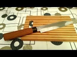 <b>Ножи</b> японские <b>сантоку</b> купить в Челябинске 🥇