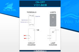carling toggle switch wiring diagram smartdraw diagrams utv inc carling back lit led switches diagrams