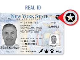 Id Ny Patch Running Out Your Beach Get To New Time Long Is State Card