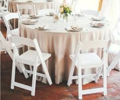 96 round table cloth amazing inch round tablecloths round tablecloths for round tablecloth attractive 96 round 96 round table cloth