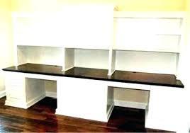 custom built office furniture. Brilliant Furniture Custom Made Office Furniture Desks Desk  Built In Medium  And Custom Built Office Furniture