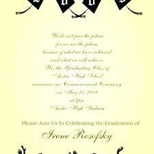 School Party Invitation Wording Bahiacruiser