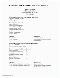 volleyball certificate template athletic resume award certificate template for volleyball best of