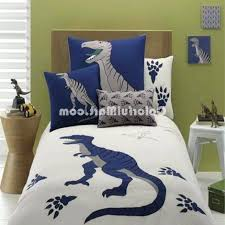 dinosaur comforter twin photo 1 of 6 dinosaur twin comforter set 1 embroidered gray dinosaur bedding dinosaur comforter