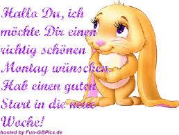 Montag Sprüche Profil Bild Facebook Bilder Gb Bilder Whatsapp
