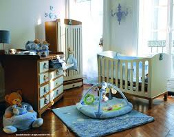 Blue nursery furniture Unique Baby Nursery French Brand Kaloo Adds Nursery Furniture Design To Their Repertoire Child Mode French Brand Kaloo Adds Nursery Furniture Design To Their Repertoire