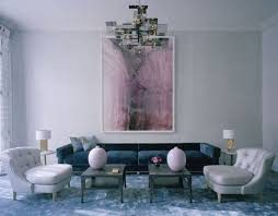 Living Room Blue Blue Grey Living Room Ideas Blue Grey Paint Colors How To