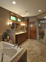 Great Home Decor And Remodeling Ideas » Master Bathroom RemodelingMaster Bathroom Colors