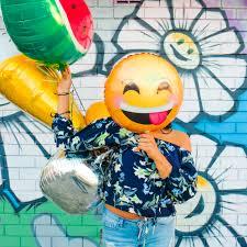900+ Emoji Background Images: Download ...