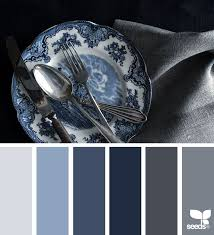 Small Picture Best 25 Bedroom color palettes ideas only on Pinterest Bedroom