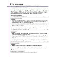 How To Create A Resume On Word Inspirational 59 Luxury Resume
