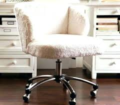 cute office chairs. Cute Desk Chairs Pottery Barn  Without Wheels . Office